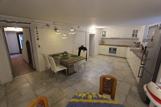 Wohnung kaufen Contra 4180/2810-4