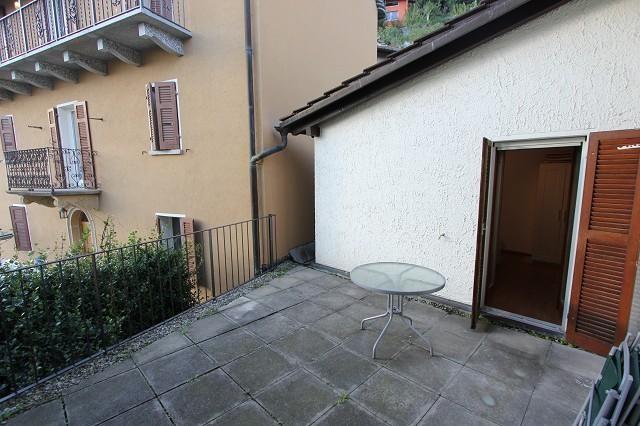 Wohnung kaufen Contra 4180/2810-5