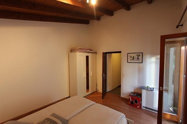 Wohnung kaufen Contra 4180/2810-7