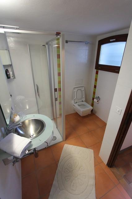 Wohnung kaufen Contra 4180/2810-8