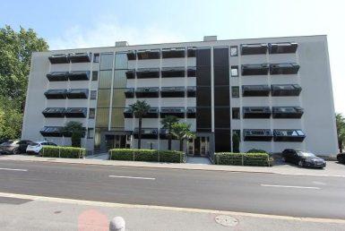 Wohnung kaufen Minusio 4180/2843-1