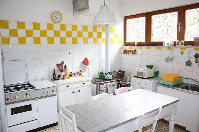 Beherbergung kaufen Brissago 4180/1606-8