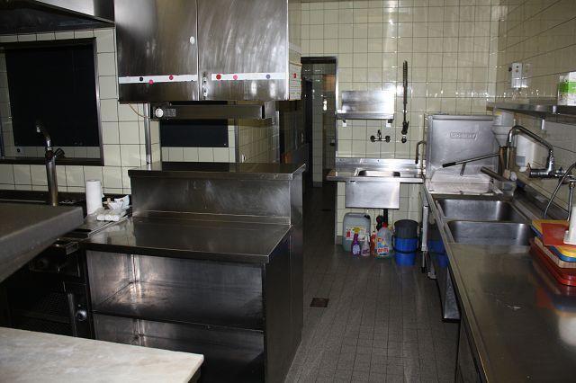 Gastgewerbe kaufen Orselina 4180/1300-7