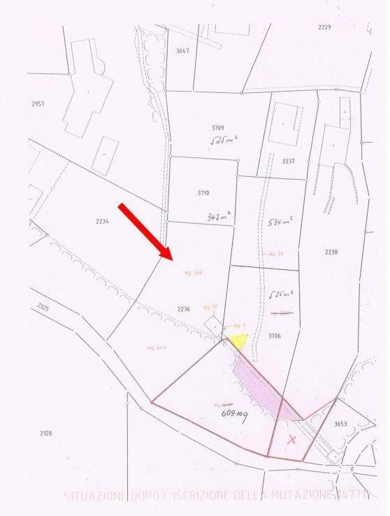 Grundstueck kaufen Brissago 4180/1313-8
