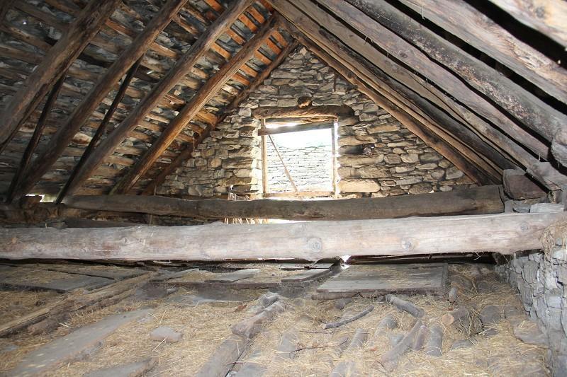 Haus kaufen Borgnone 4180/2006-1