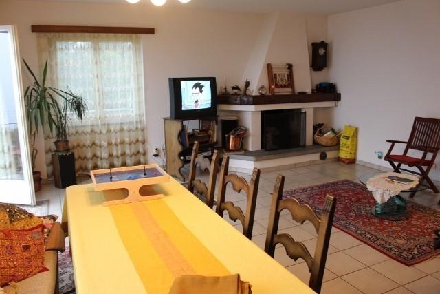 Haus kaufen Brione sopra Minusio 4180/2858-4