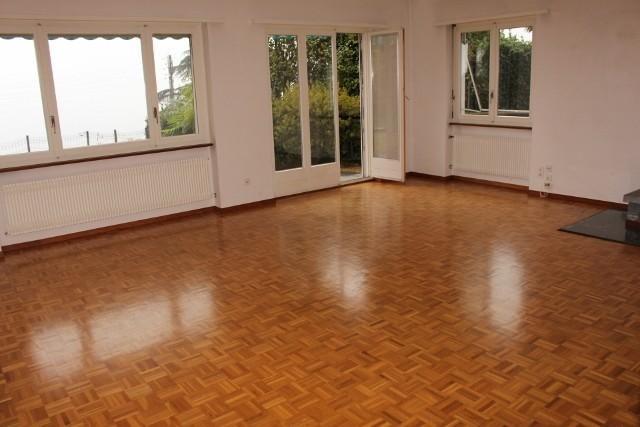 Haus kaufen Brione sopra Minusio 4180/2858-5