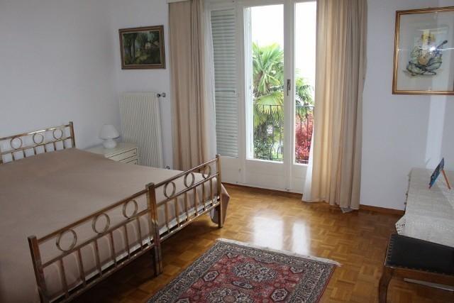 Haus kaufen Brione sopra Minusio 4180/2858-6