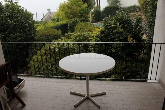 Haus kaufen Brione sopra Minusio 4180/2858-7