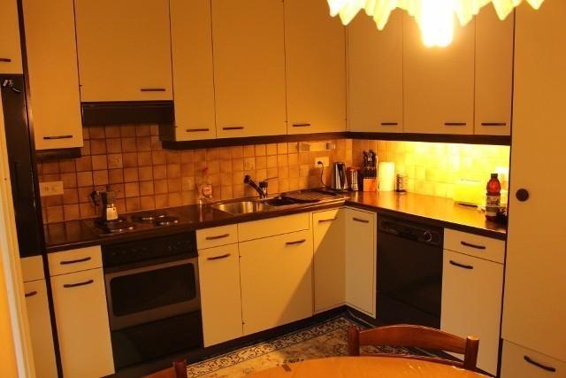 Haus kaufen Brione sopra Minusio 4180/2858-8