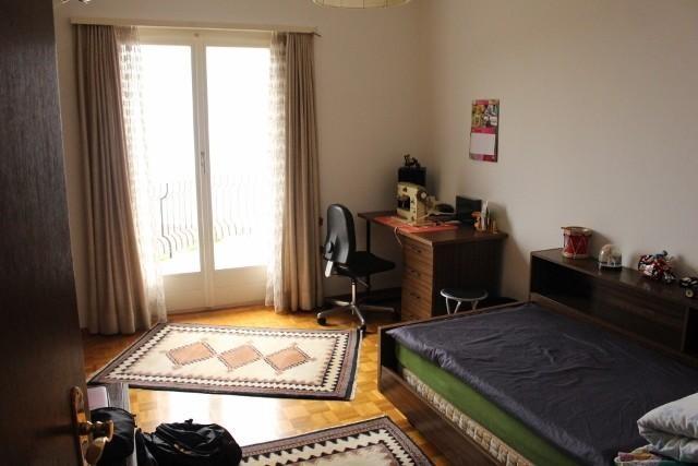 Haus kaufen Brione sopra Minusio 4180/2858-9