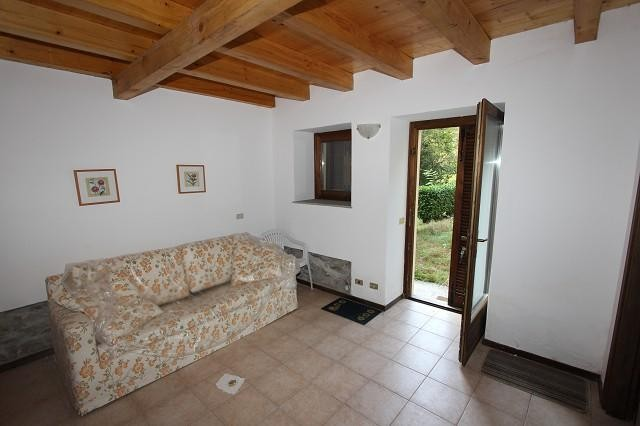 Haus kaufen Brissago 4180/2852-2