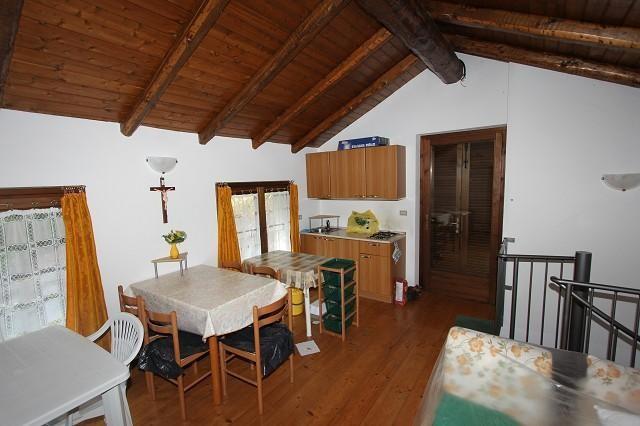 Haus kaufen Brissago 4180/2852-3