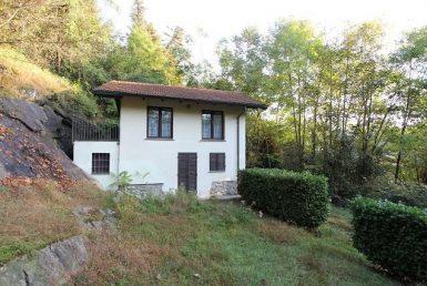 Haus kaufen Brissago 4180/2852-1