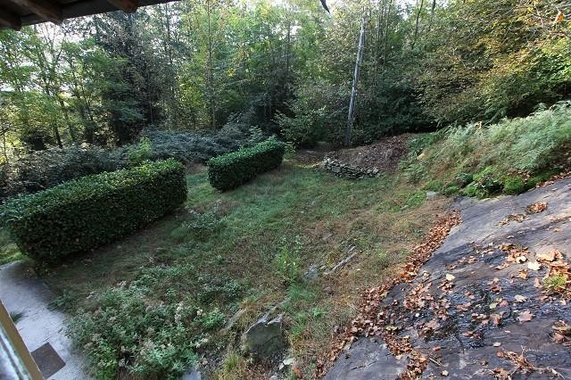 Haus kaufen Brissago 4180/2852-7