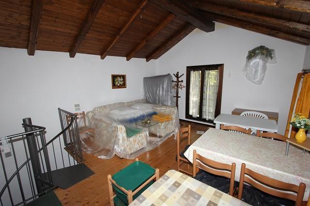 Haus kaufen Brissago 4180/2852-8