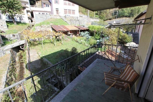 Haus kaufen Camedo 4180/2846-3