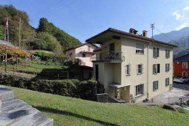 Haus kaufen Camedo 4180/2846-1