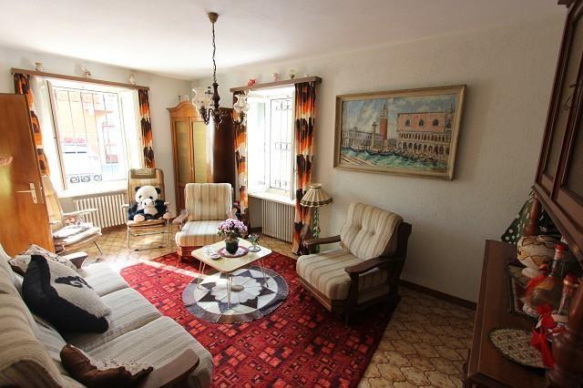 Haus kaufen Camedo 4180/2846-5