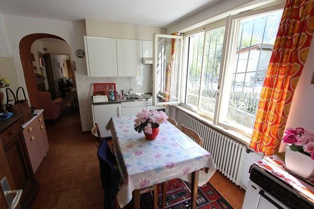Haus kaufen Camedo 4180/2846-6