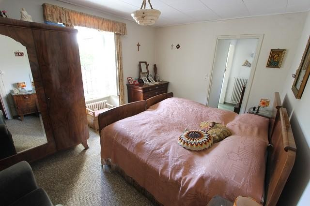 Haus kaufen Camedo 4180/2846-7