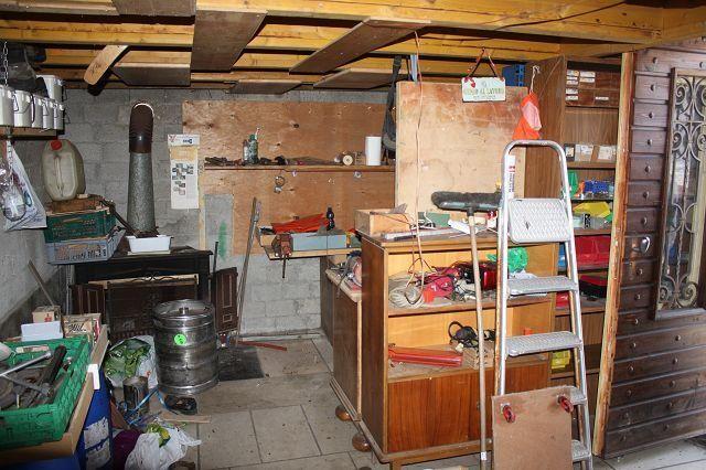 Haus kaufen Contone 4180/2275-7