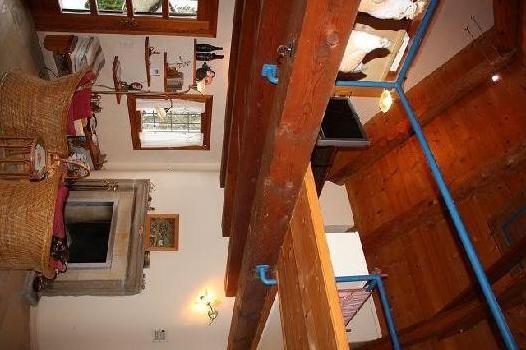 Haus kaufen Fusio 4180/2861-4