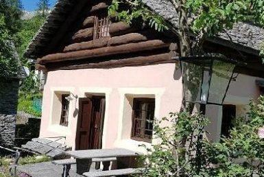 Haus kaufen Fusio 4180/2861-1