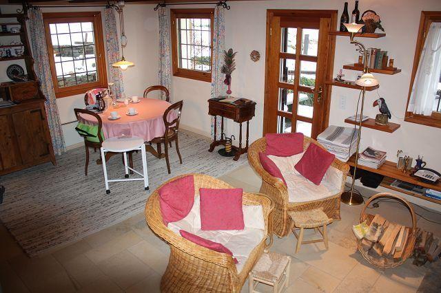 Haus kaufen Fusio 4180/2861-7