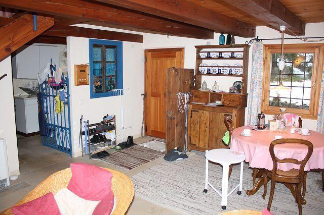 Haus kaufen Fusio 4180/2861-8