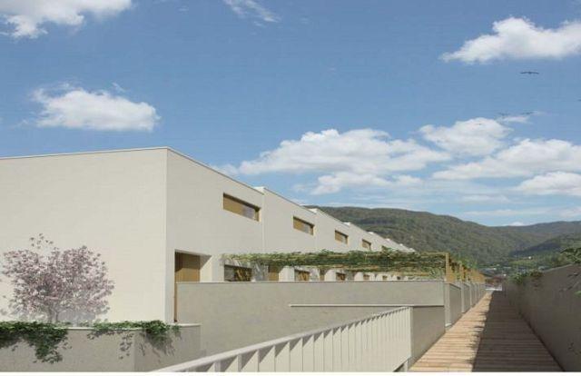 Haus kaufen Gordola 4180/2505-2
