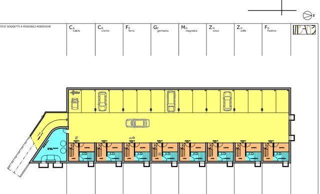 Haus kaufen Gordola 4180/2505-7