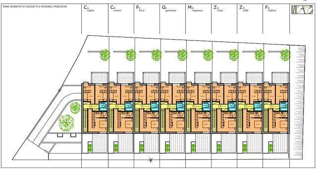 Haus kaufen Gordola 4180/2505-9