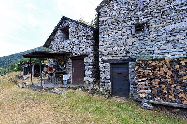 Haus kaufen Loco 4180/2463-4