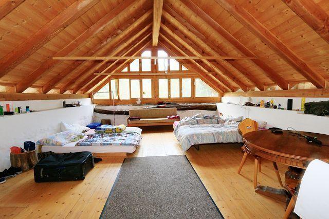 Haus kaufen Loco 4180/2463-7
