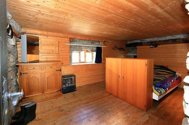 Haus kaufen Loco 4180/2463-8