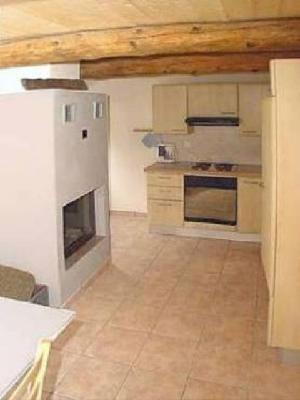 Haus kaufen Menzonio 4180/606-2