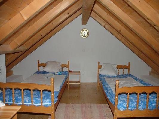 Haus kaufen Menzonio 4180/606-3