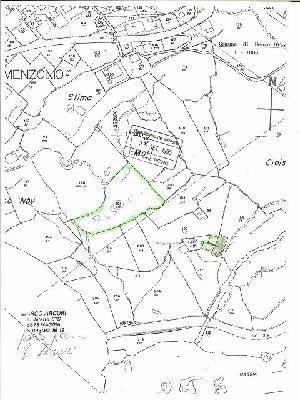 Haus kaufen Menzonio 4180/606-5