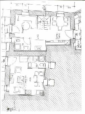 Haus kaufen Menzonio 4180/606-6