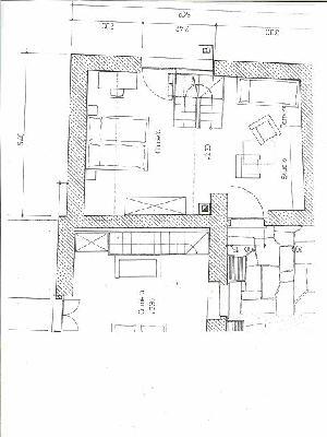 Haus kaufen Menzonio 4180/606-7