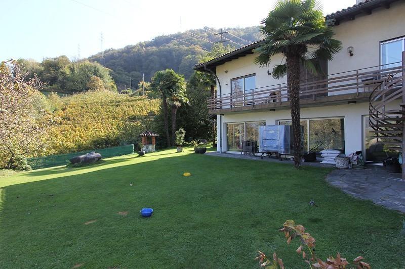 Haus kaufen Quartino 4180/2528-2