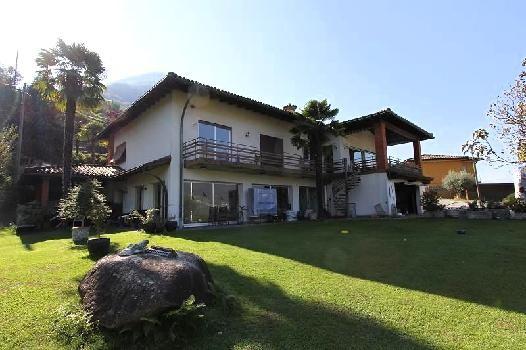 Haus kaufen Quartino 4180/2528-3
