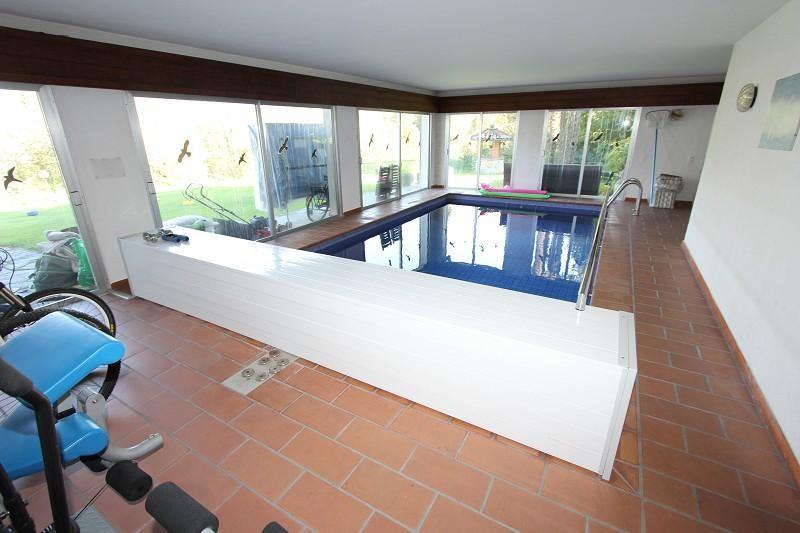 Haus kaufen Quartino 4180/2528-5