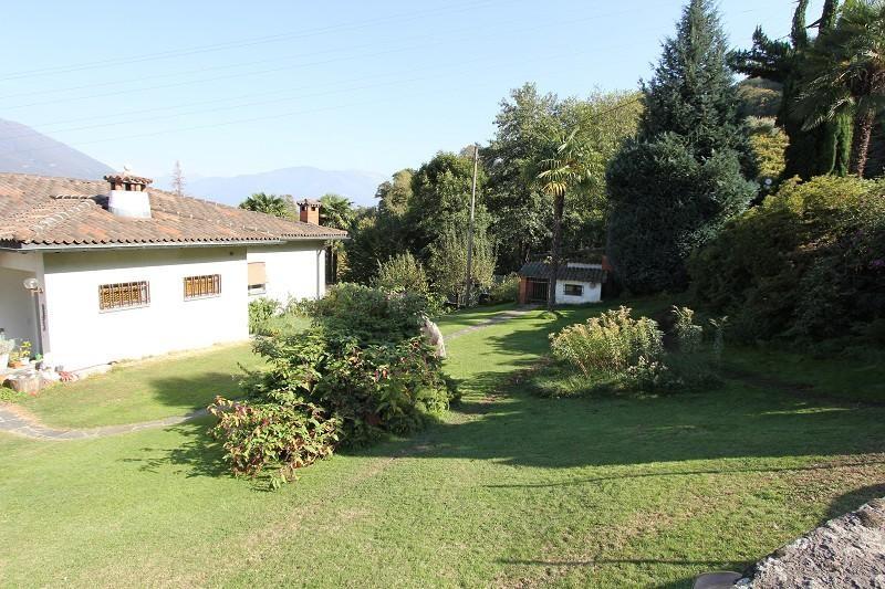 Haus kaufen Quartino 4180/2528-6