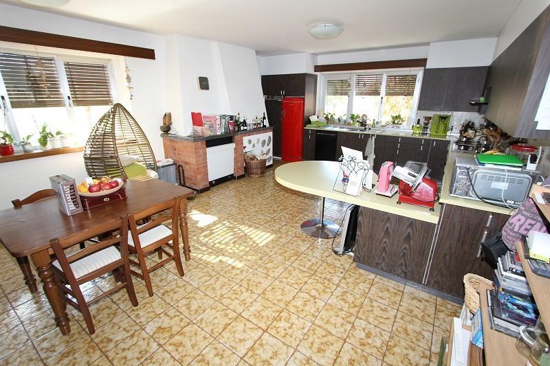 Haus kaufen Quartino 4180/2528-7