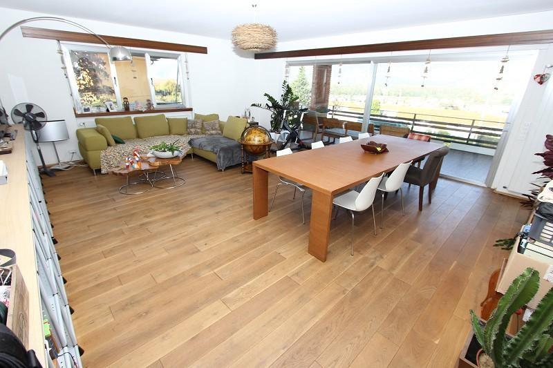 Haus kaufen Quartino 4180/2528-8