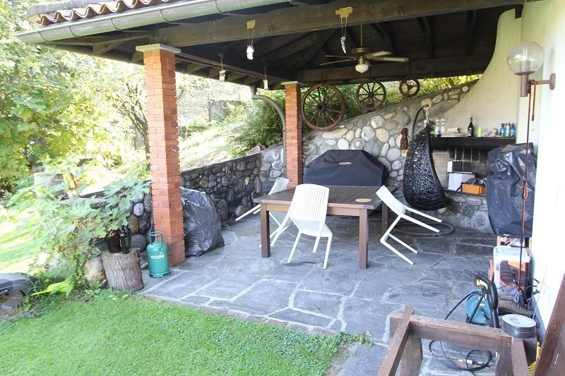 Haus kaufen Quartino 4180/2528-9