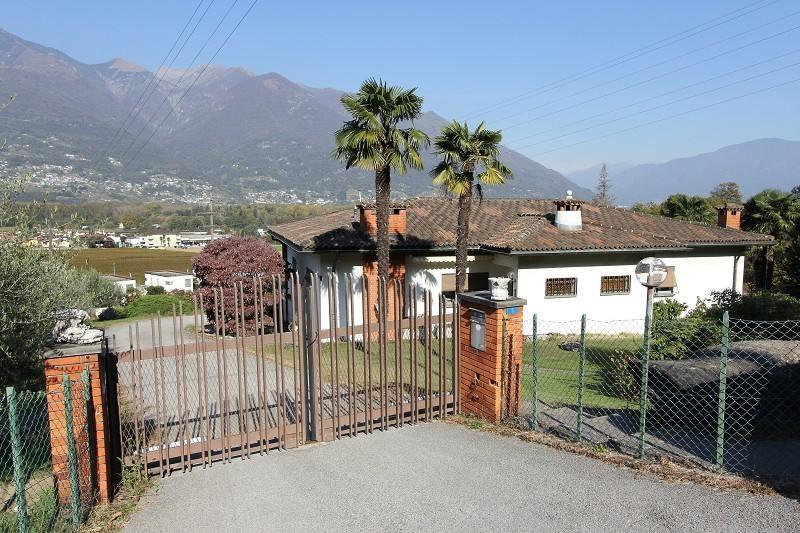 Haus kaufen Quartino 4180/2528-1