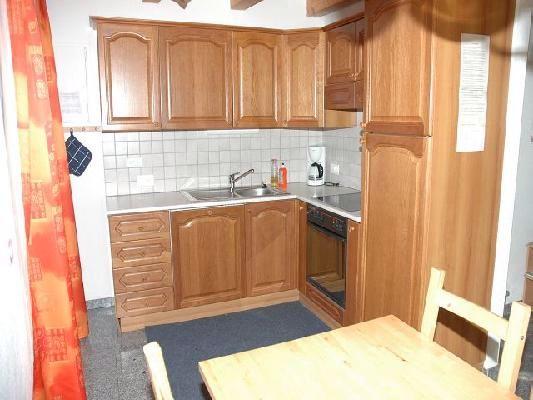 Haus kaufen Riveo 4180/608-3